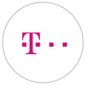 telekom.de