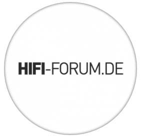 HiFi-Forum