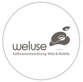 Weluse