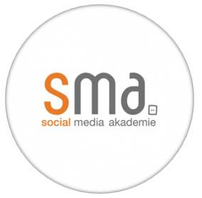 SocialMediaAkademie