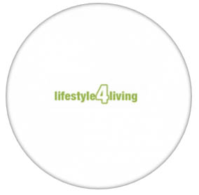 Lifestyle4Living