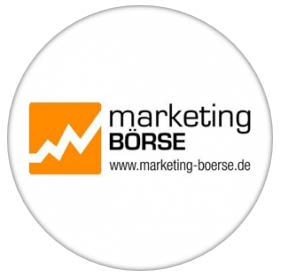 Marketing-Börse