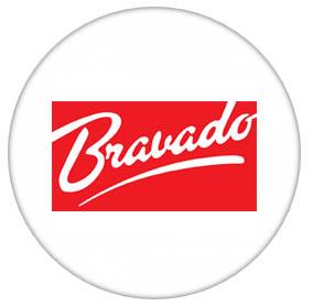 Bravado