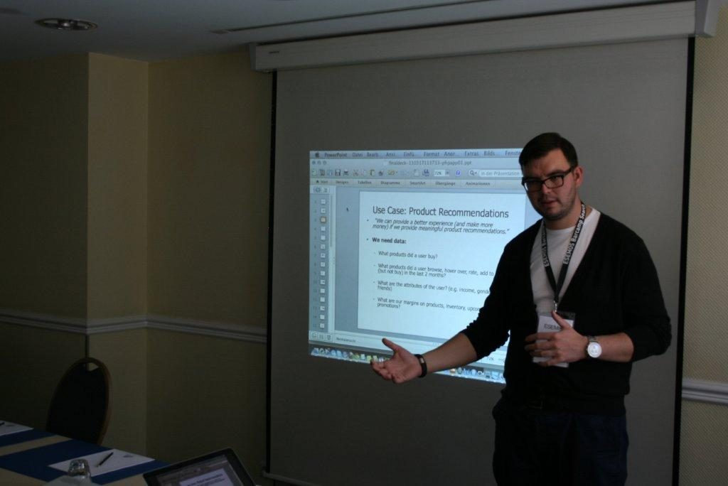 Panelbeitrag Alexander Oelling
