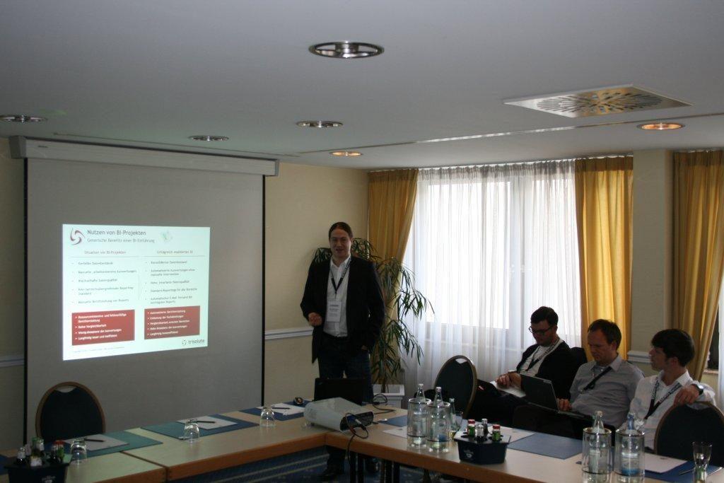Panelbeitrag Tobias Fellner