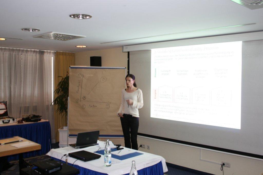 Panelbeitrag Sonja Quirmbach